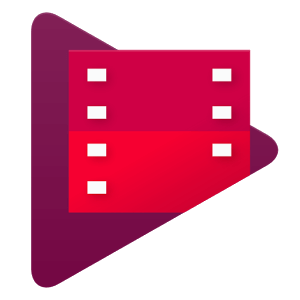 Google Play Movies & TV اندروید APK