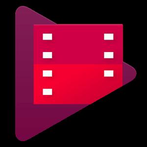 دانلود Google Play Movies & TV 3.28.14 برنامه تماشای فیلم ها و برنامه های گوگل اندروید
