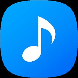 دانلود Samsung Music 16.1.93-9 نرم افزار موزیک پلیر سامسونگ اندروید