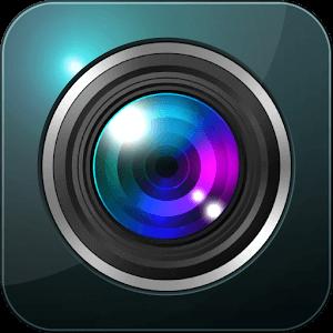 دانلود Spy Camera v1.3 برنامه دوربین جاسوسی و فیلم برداری مخفی اندروید