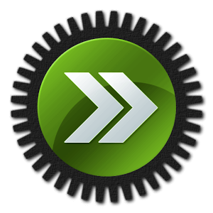 AutoStart Manager icon