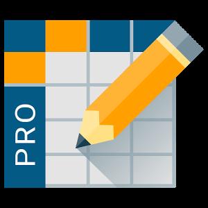 دانلود MobiDB Database Designer Pro 7.2.3.324 نرم افزار هماهنگ سازی بین ویندوز 10 و برنامه های اندروید