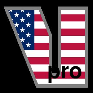 دانلود English Verb Trainer Pro v14139 نرم افزار صرف افعال انگلیسی با ترجمه اندروید
