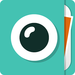 Cymera - Selfie & Photo Editor اندروید APK