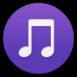 دانلود واکمن سونی XPERIA Music Walkman 9.3.4.A.0.0 برنامه موزیک پلیر سونی اندروید