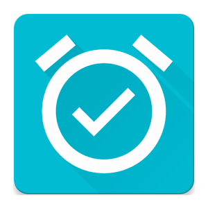 Reminders - Task reminder app اندروید APK