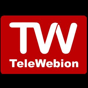دانلود تلوبیون Telewebion 2.6.1 نرم افزار پخش زنده و آنلاین شبکه های تلویزیونی ایران اندروید