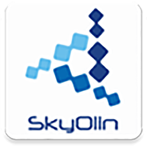 Skyolin Helper icon