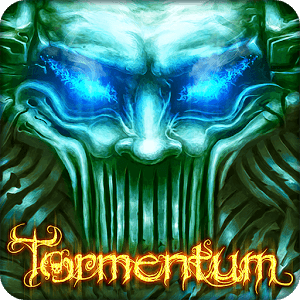 Tormentum – Dark Sorrow icon