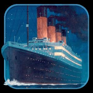 دانلود Escape Titanic 1.3.5 بازی فرار از تایتانیک اندروید