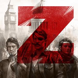 دانلود Last Empire-War Z 1.0.162 بازی آخرین امپراطوری اندروید