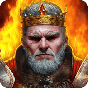 Empire: War of Kings