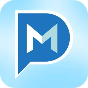 Multi SMS & Group SMS PRO icon