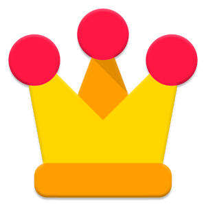 KING - Widget And Wallpaper icon