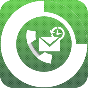 Call Monitor Pro + Data Usage icon