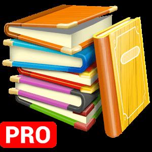 دانلود نوت بوک Notebooks Pro 5.00 نرم افزار یادداشت برداری اندروید