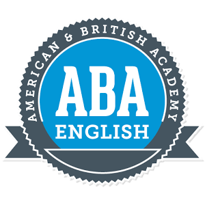 دانلود Learn English with ABA English Premium 3.0.3.1 آموزش زبان انگلیسی با فیلم های کوتاه اندروید