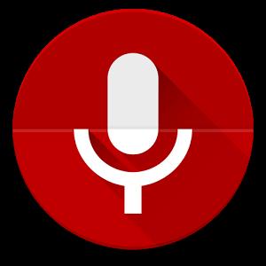 دانلود Voice Recorder v2.0.17 برنامه ضبط صدای خبرنگاری برای اندروید