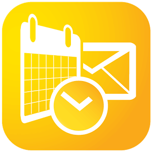Mobile Access for Outlook OWA اندروید APK