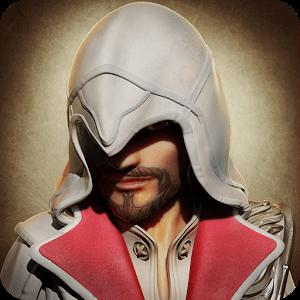 دانلود Soul Hunters 2.4.60 بازی شکارچیان روح اندروید