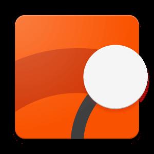 دانلود Slide for Reddit Pro 5.7 برنامه اسلاید برای ردیت اندروید