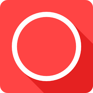 ClearFocus: Productivity Timer icon