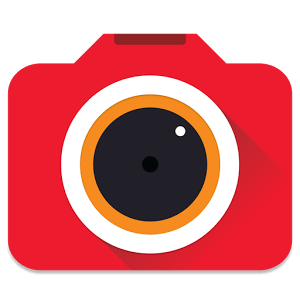 Bacon Camera icon