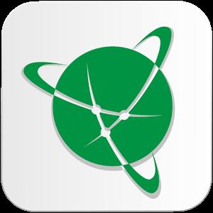 دانلود نویتل Navitel Navigator GPS & Maps 9.8.19 برنامه جی پی اس آفلاین سخنگو ایران اندروید
