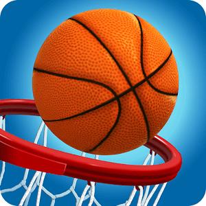 دانلود Basketball Stars 1.18.0 بازی آنلاین ستارگان بسکتبال اندروید