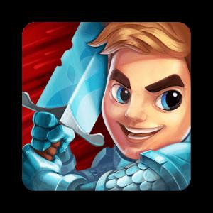 دانلود بلیدز آف بریم Blades of Brim 2.7.1 بازی دفاع از امپراتوری اندروید