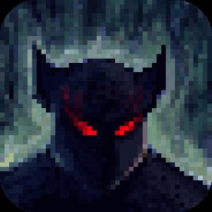 دانلود Mahluk: Dark demon 1.25 بازی اکشن دیو تاریکی اندروید
