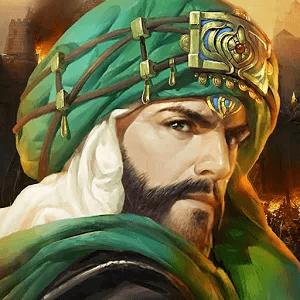 دانلود Revenge of Sultans 1.3.5 بازی انتقام سلاطین اندروید