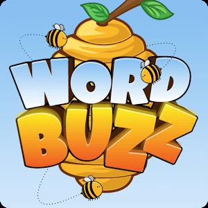دانلود WordBuzz: The Honey Quest 1.6.42 بازی فکری ساخت کلمات اندروید