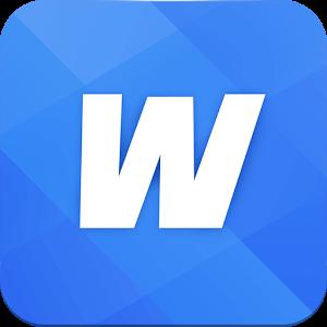 دانلود WHAFF Rewards 335 نرم افزار خرید با تخفیف برنامه های مارکت گوگل اندروید