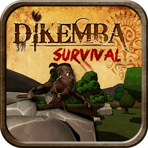 Dikemba Survival icon