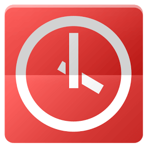 TimeTable++ Schedule icon