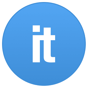 Instant Translate — Translator icon