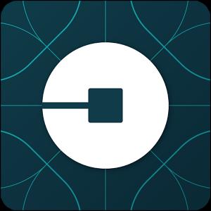 دانلود Uber v4.191.10003  برنامه جی پی اس شهری اندروید