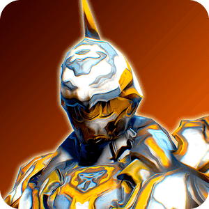 Victorious Knight اندروید APK