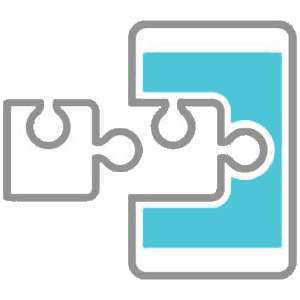 Xposed Installer icon