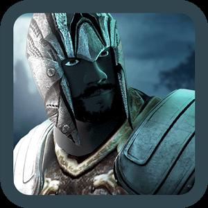دانلود Moorish Kingdom v4 بازی ماجراجویی جدید برای اندروید