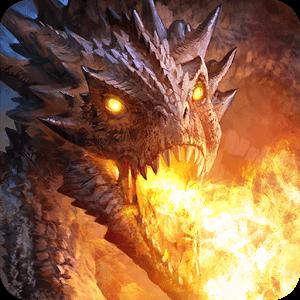 دانلود Magic Wars 0.2.28 بازی جنگ های جادویی اندروید