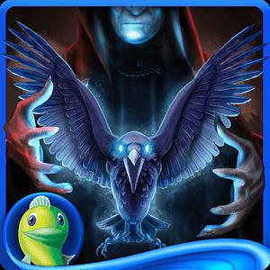 دانلود MCF: Key To Ravenhearst (Full) 1.0 بازی ماجراجویی هیدن آبجکت اندروید