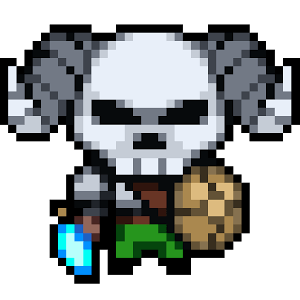 Hero Siege: Pocket Edition icon