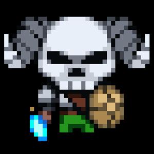 دانلود 2.0.2 Hero Siege: Pocket Edition بازی نقش آفرینی محاصره قهرمان اندروید