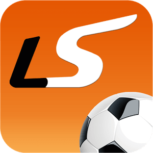 دانلود لایو اسکور LiveScore 3.0.2 اعلام نتایج زنده فوتبال جهان و ایران اندروید