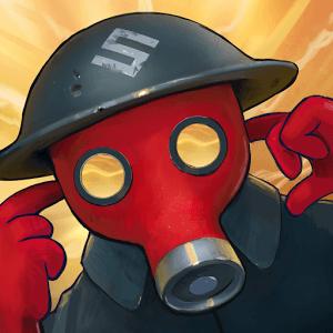 دانلود REDCON 1.3.0 بازی استراتژیکی جدید برای 2016 اندروید