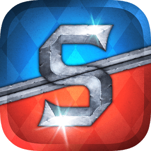Stratego® Battle Cards icon
