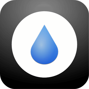 Rainscope icon