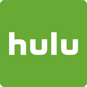 Hulu: Watch TV & Stream Movies icon